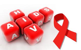 AIDSapakabardunia
