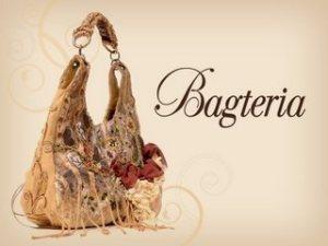 bagteria01
