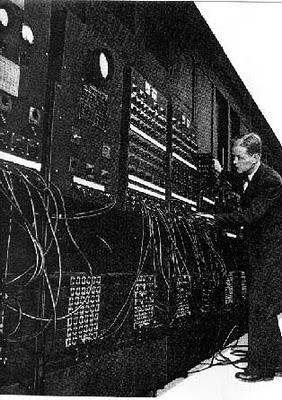 Eniac__Komputer_Generasi_Pertama__1944_1959_
