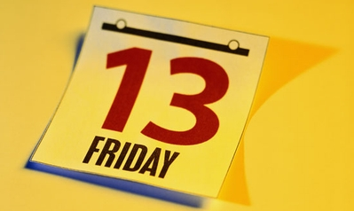 friday_the_13th_facts
