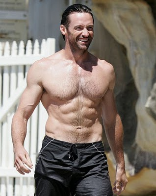 hugh-jackman-six-pack-beach
