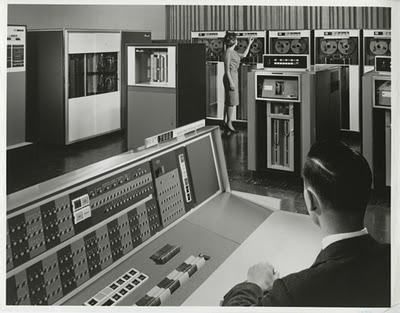 IBM.7000.1963.102646611.lg