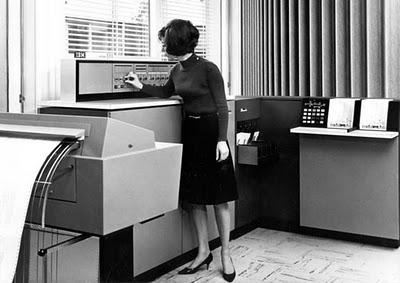 IBM_S360_4