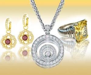 JewelryDesignedbyWomen_LRG