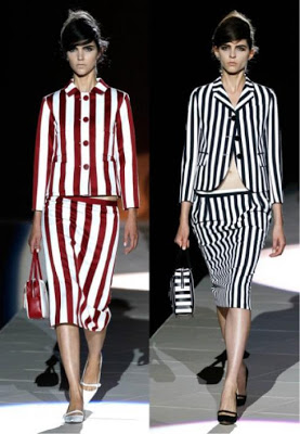 marc jacobs ss 2013 release of the mod girl L LmqKLX