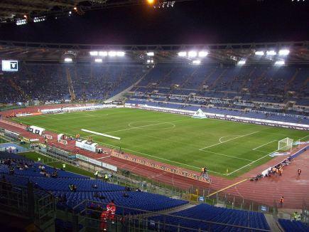 stadion-olimpico