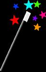 stick-40641_640