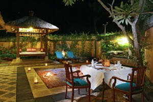 The-Grand-Bali-Romantic-Dinner-at-Prvate-Pool-Villa